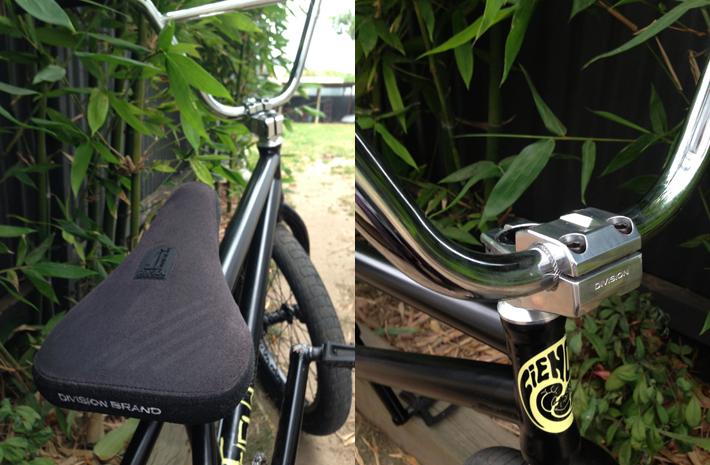 rhysbike1