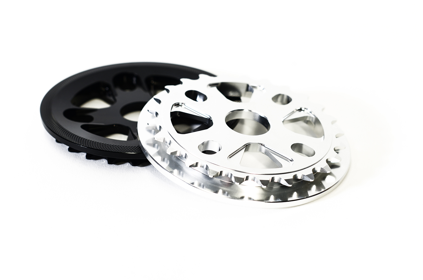 division-vitata-sprocket-rear